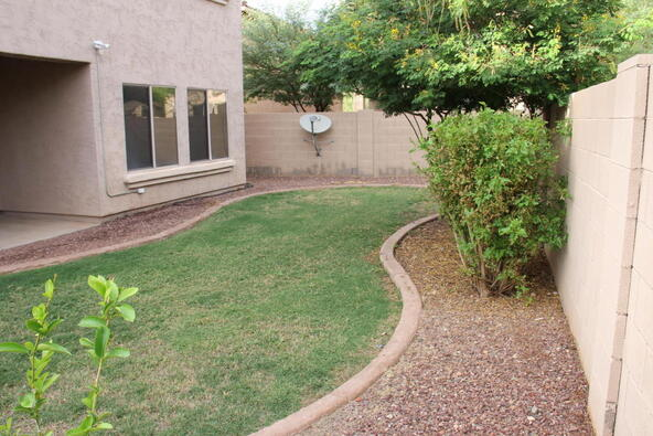 28231 N. 25th Dale, Phoenix, AZ 85085 Photo 48