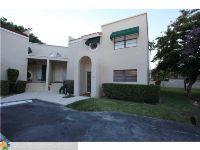 Home for sale: 3651 N.W. 6th St., Deerfield Beach, FL 33442