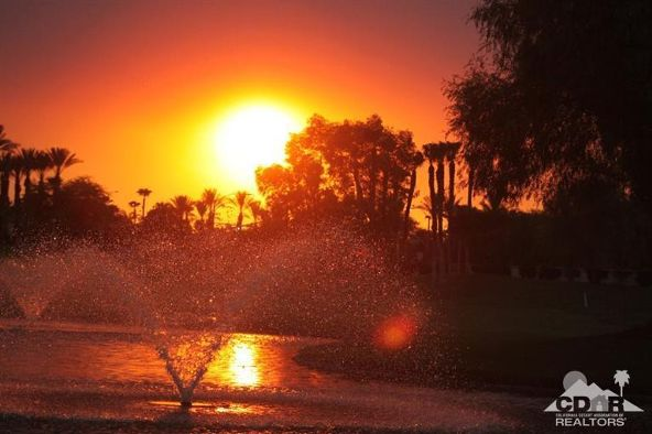 42637 Edessa St., Palm Desert, CA 92211 Photo 44