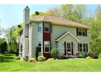 Home for sale: 55 North Farms Rd., Coventry, CT 06238