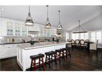 Home for sale: 309 Iris Avenue, Corona Del Mar, CA 92625