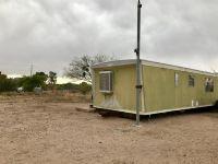 Home for sale: 985 E. Placita del Caballito, Tucson, AZ 85756