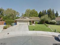 Home for sale: Vanderbilt, Merced, CA 95348