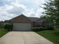 Home for sale: 389 Carol Dr., Bargersville, IN 46106
