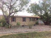Home for sale: #1 Fairway Cir., Brackettville, TX 78832