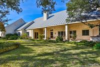 Home for sale: 132 Poehnert Rd., Boerne, TX 78006