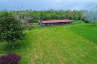 Home for sale: 2699 New Roe Rd., Adolphus, KY 42120