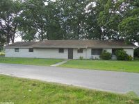Home for sale: 1016 N. Ctr., Lonoke, AR 72086