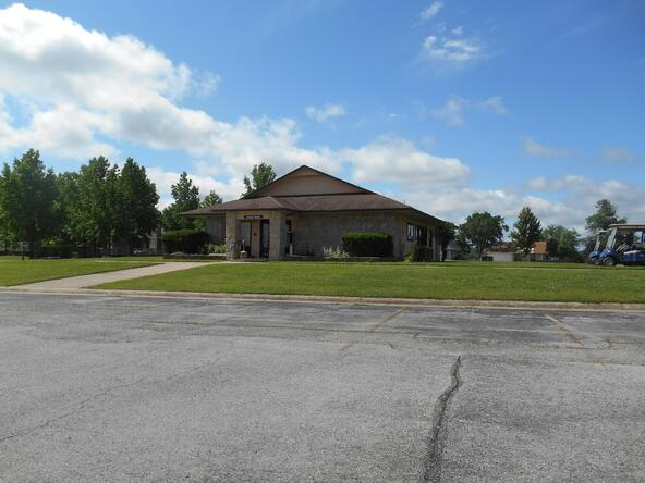 225 Wild Turkey Dr., Holiday Island, AR 72631 Photo 7