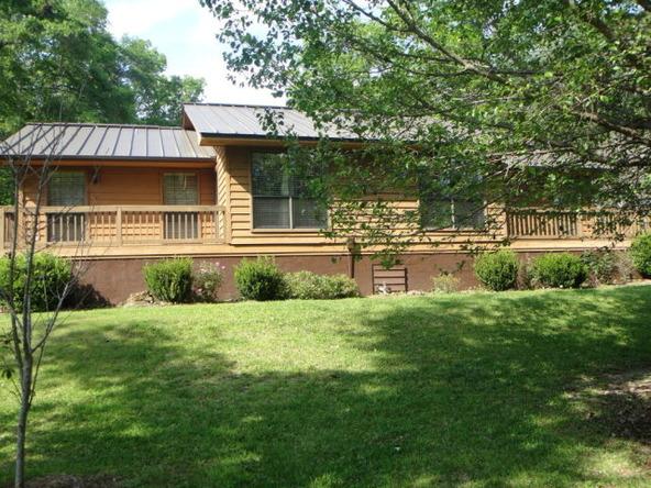 580 Lakefront Dr., Abbeville, AL 36310 Photo 56