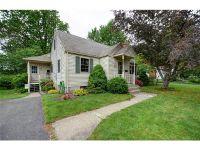 Home for sale: 247 Adrian Avenue, Newington, CT 06111