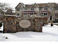 Home for sale: 5 Tuxedo, Congers, NY 10920