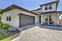 Home for sale: 12678 N. 14th, Boise, ID 83714