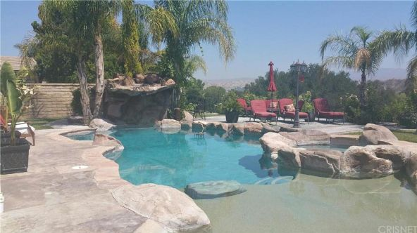 15004 Live Oak Springs Cyn, Canyon Country, CA 91387 Photo 3