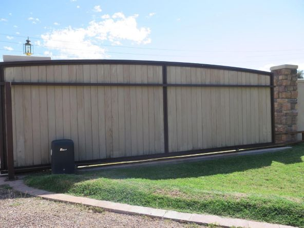 240 E. Bethany Home Rd., Phoenix, AZ 85012 Photo 4