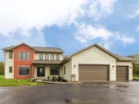 Home for sale: 12n453 Berner Dr., Elgin, IL 60120