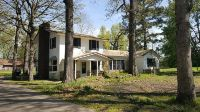 Home for sale: 601 S. Skaggs Rd., Clarksville, AR 72830