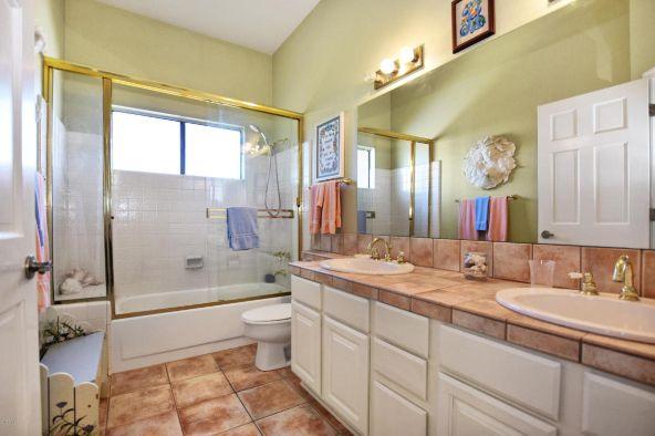 5046 E. Redfield Rd., Scottsdale, AZ 85254 Photo 30