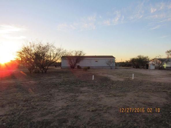 8345 S. Taylor, Tucson, AZ 85736 Photo 36