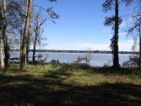 Home for sale: 687 Flintside Dr., Cobb, GA 31735