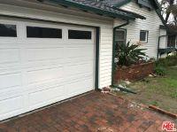 Home for sale: 3951 Community Ave., La Crescenta, CA 91214