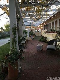 Home for sale: 2197 Santa Ana Avenue, Costa Mesa, CA 92627
