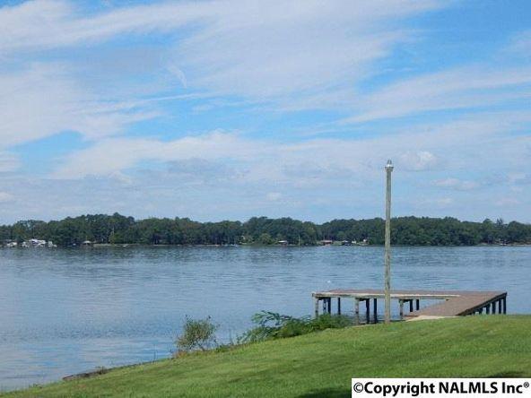 185 County Rd. 555, Centre, AL 35960 Photo 3