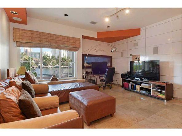 19565 N.E. 37 Ave., Aventura, FL 33180 Photo 18