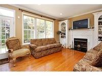 Home for sale: 2 Valimar Blvd., Greenburgh, NY 10603