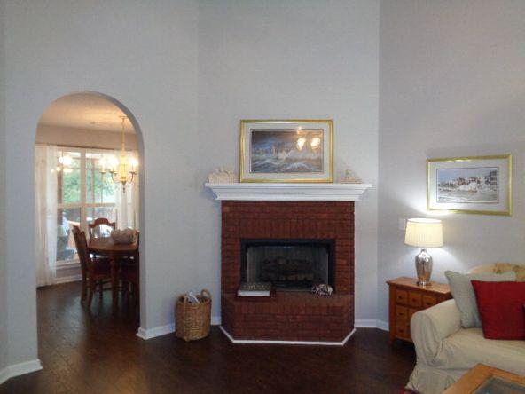 104 Cottage Ct., Dothan, AL 36303 Photo 53