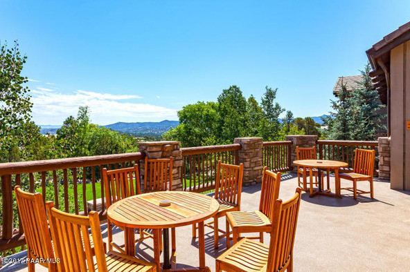 690 Woodridge Ln., Prescott, AZ 86303 Photo 59