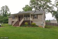Home for sale: 1446 Frenchtown Rd., Perryville, MD 21903