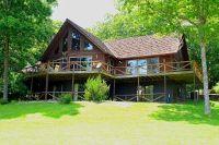 Home for sale: Tbd Farm Rd. 1197, Eagle Rock, MO 65641