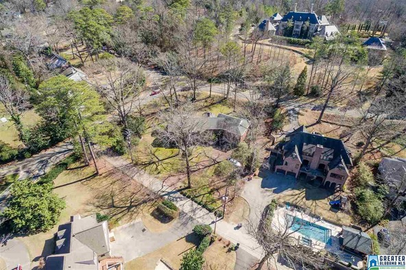 3048 Overhill Rd., Mountain Brook, AL 35223 Photo 44