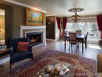 Home for sale: 613 W. Park St., Morrison, IL 61270