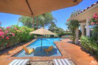 Home for sale: 291 Loch Lomond Rd., Rancho Mirage, CA 92270