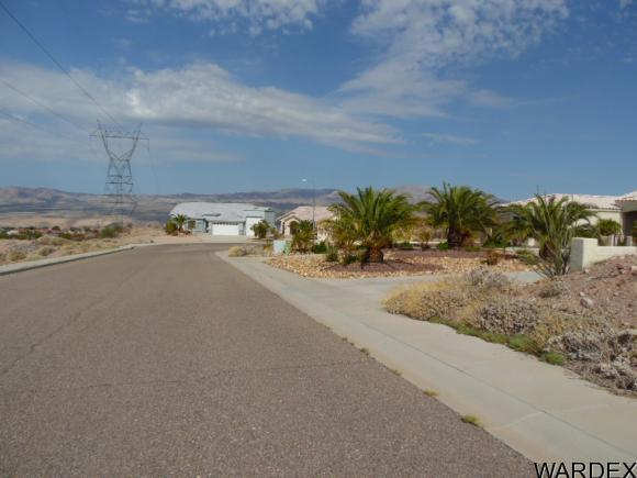 3415 Sun Ln., Bullhead City, AZ 86429 Photo 4