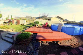 9 Cochise Ln., Bisbee, AZ 85603 Photo 24