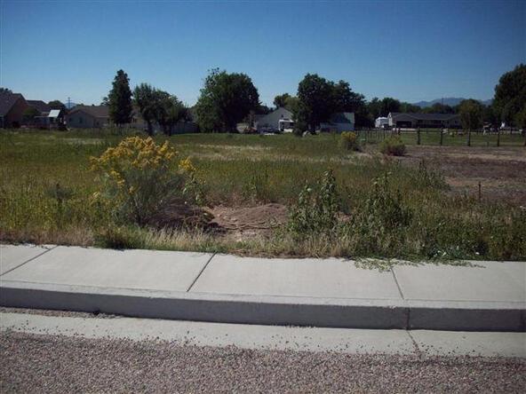 115 N. 800 East, Beaver, UT 84713 Photo 2