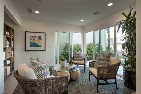 5602 Seashore Drive, Newport Beach, CA 92663 Photo 10
