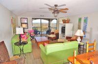 Home for sale: 199 Beach Club Villa, Fripp Island, SC 29920