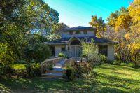 Home for sale: 3154 North River Rd., Oregon, IL 61061