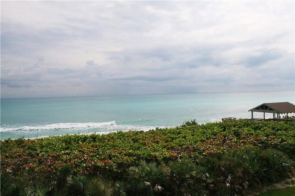 7370 S. Ocean Dr. 314, Jensen Beach, FL 34957 Photo 41