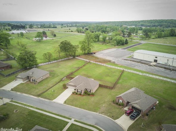 10 Thoroughbred, Vilonia, AR 72173 Photo 39