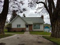 Home for sale: 312 S. Broadway, Tekoa, WA 99033