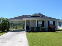 Home for sale: 23950 Teakwood Dr., Denham Springs, LA 70726
