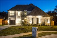 Home for sale: 611 Oak Grove Ln., Coppell, TX 75019