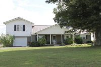 Home for sale: 1743 County Rd. 23, Crossville, AL 35962