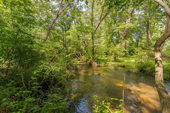 55416 Falling Water Lot 24, Elkhart, IN 46514 Photo 3