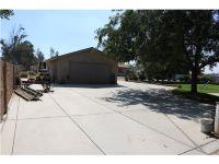 Home for sale: Yucca Avenue, Nuevo, CA 92567